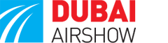 DUBAI AIRSHOW 2019 logo