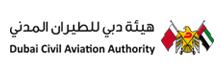 Dubai civil Aviation