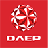 Dubai Aviation Engineering Projects (DAEP)