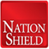 Nation Shield