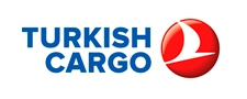 Turkish Cargo logo