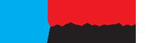 DUBAI AIRSHOW 2015 logo